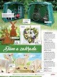 Velky Kosik - unor / brezen 2018 - Page 4