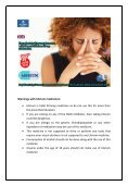 Buy Librium 25 mg Online Cheap in UK USA to treat your Unfixed Anxiety - Page 5