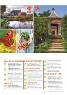 Garden Answers - March Digital Sampler - Page 2