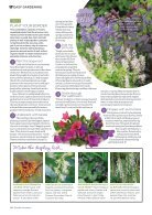 Garden Answers - March Digital Sampler - Page 5