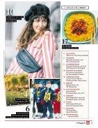 s'Magazin usm Ländle, 4. Februar 2018 - Seite 3