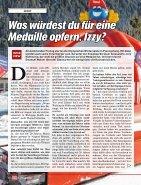 s'Magazin usm Ländle, 4. Februar 2018 - Seite 6