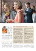 SPEZIAL: Tagungen & Events Oktober 2017 - Seite 7