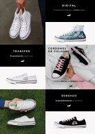 Catalogo de ropa 2018 - Page 4