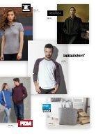 Catalogo de ropa 2018 - Page 7