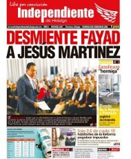 Edición impresa 02-02-2018
