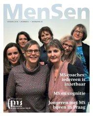 MenSen 18-01_defLR
