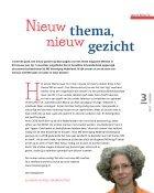 MenSen 18-01_defLR - Page 3