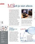 MenSen 18-01_defLR - Page 6