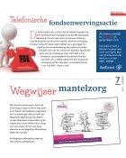 MenSen 18-01_defLR - Page 7
