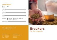 Flyer_A5_Braukurs_high