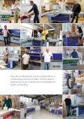 Catalog Felder Gruppe 2018 - Utilaje pentru prelucrarea lemnului - Page 7