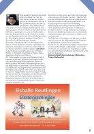 TSG Black Eagles vs Maddogs Mannheim 04_02_2018 - Page 5