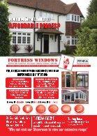 Flintshire February 2018 - Page 3