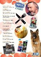 Flintshire February 2018 - Page 5