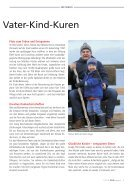 BSWmagazin 01/2018 - Page 5