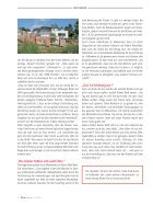 BSWmagazin 01/2018 - Page 6