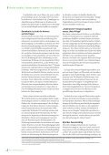 Friedensaktiv. Frauen für eine gerechte Welt. - Seite 4
