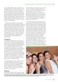 Friedensaktiv. Frauen für eine gerechte Welt. - Seite 7