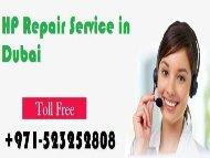 +971-523252808 HP Repair Dubai, HP Repair Service Dubai