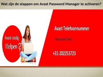 Wat_zijn_de_stappen_om_Avast_Password_Manager_te_a