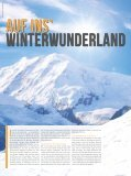 Airmail # 16 - Die Zeitschrift des Airport Weeze - Seite 4