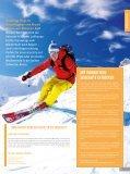 Airmail # 16 - Die Zeitschrift des Airport Weeze - Seite 5