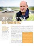 Airmail # 16 - Die Zeitschrift des Airport Weeze - Seite 6