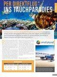 Airmail # 16 - Die Zeitschrift des Airport Weeze - Seite 7