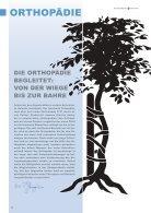 Zur Gesundheit  2018-01 Düsseldorf - Page 6