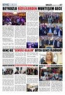 GAZETE - Page 7