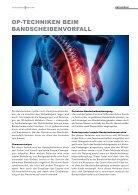 Zur Gesundheit 2018-01 Süd - Page 7