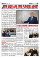 GAZETE - Page 3