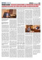 GAZETE - Page 4