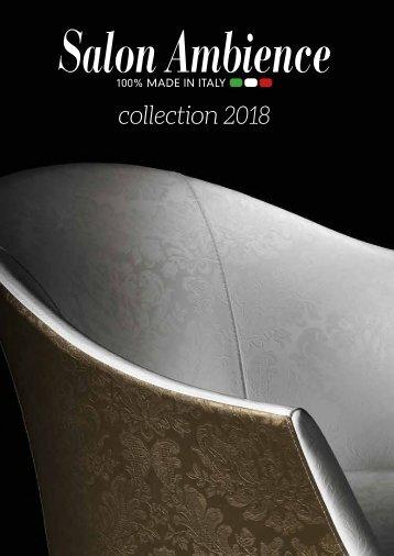 SA_Catalogue_dobi_2018