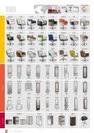SA_Catalogue_dobi_2018 - Page 3