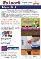 Cwmbran Feb 2018 - Page 4