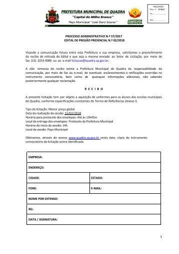 Quadra-SP-PP02_2018-editalanexos