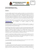 Quadra-SP-PP02_2018-editalanexos - Page 2