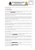 Quadra-SP-PP02_2018-editalanexos - Page 3