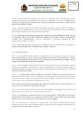 Quadra-SP-PP02_2018-editalanexos - Page 6