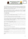 Quadra-SP-PP02_2018-editalanexos - Page 7
