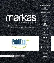 markas-catalogue-2018