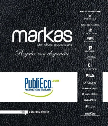 markas-catalogue-2018