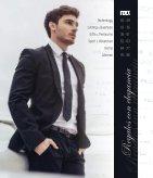markas-catalogue-2018 - Page 3