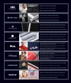 markas-catalogue-2018 - Page 5
