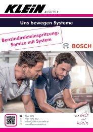 Flyer_Bosch_Benzindirekteinspritzung_180202