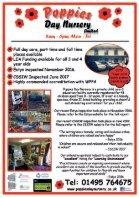 Pontypool Feb - Apr 2018 - Page 2