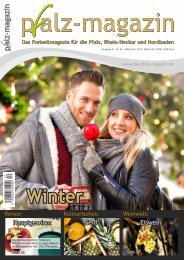 pfalz-magazin_Winter2017_18_Ausg42
