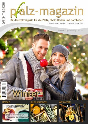 pfalz-magazin_Winter2017_18_Ausg42